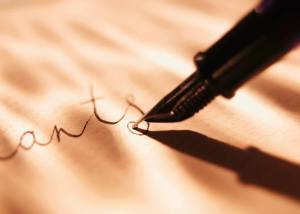 Expert tips to improve writing