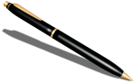 MC900435237