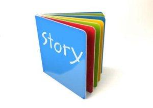storybook1