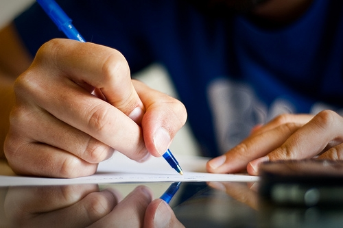 Apa Essay Papers Tap Into Your Perspective To Write A Preference Essay  Toefl Writing  Success Response Essay Thesis also Thesis For Persuasive Essay Tap Into Your Perspective To Write A Preference Essay  Toefl  Research Proposal Essay Example