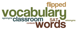 12.8.15 Vocabulary-wordle2
